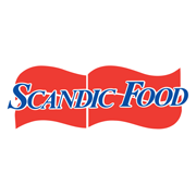 Scandicfood