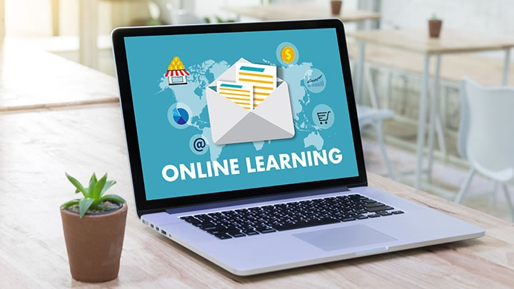 Online kurser hos C-Value®: LEAN, Six Sigma, Minitab