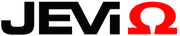 Jevi logo copy